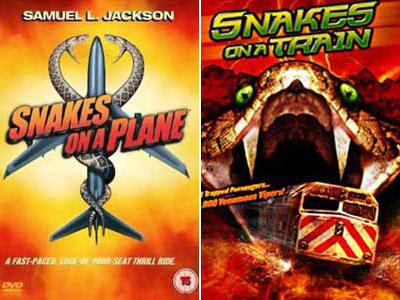 movie-rip-offs-snakes-on-a-plane-and-snakes-on-a-train