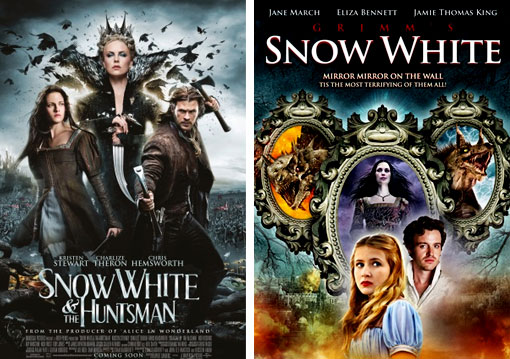 movie-rip-offs-snow-white-and-snow-white-and-the-huntsman