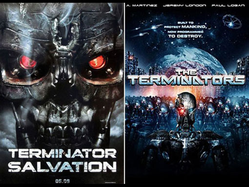 movie-rip-offs-terminator-and-the-terminators