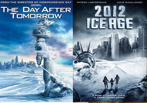 movie-rip-offs-the-day-after-tomorrow-and-2012-ice-age