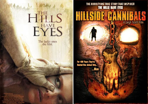 movie-rip-offs-the-hills-have-eyes-and-hillside-cannibals