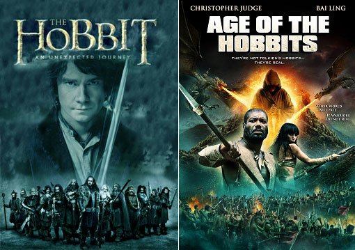 movie-rip-offs-the-hobbit-and-age-of-the-hobbits