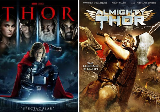 movie-rip-offs-thor-and-almighty-thor