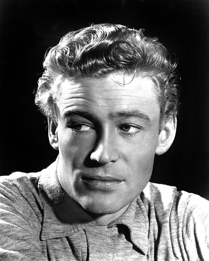 Peter O'Toole, 1932-2013.