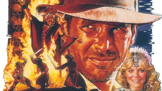 "Thuggee-fantarnir úr Indiana Jones voru hinir upprunalegu ""thugs"""