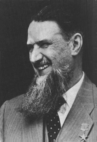 kurchatov3