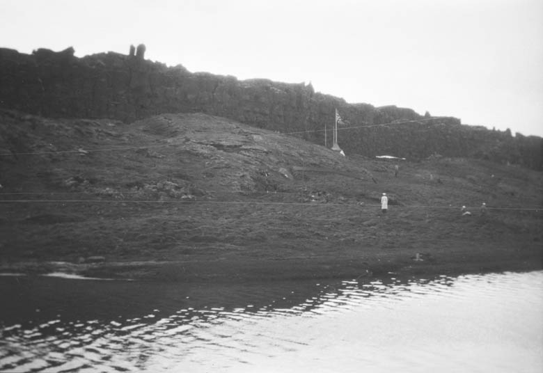 Þingvellir10