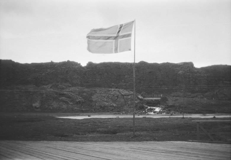 Þingvellir11