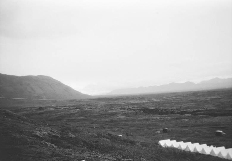 Þingvellir14