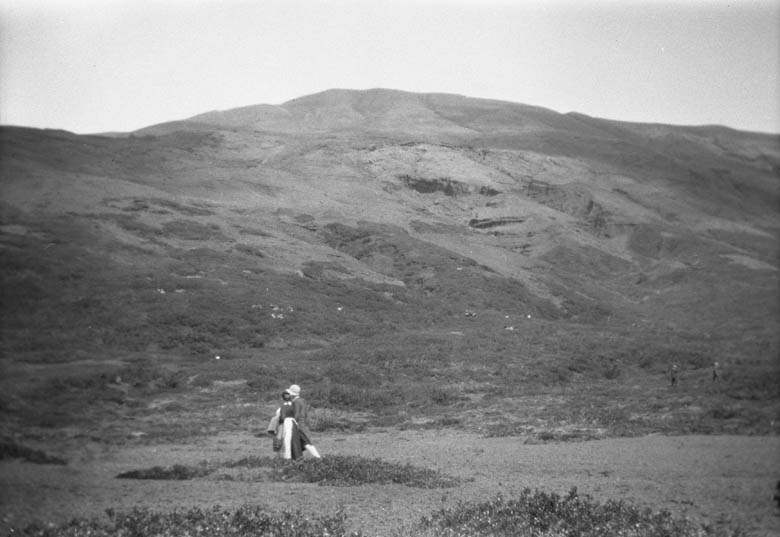 Þingvellir16