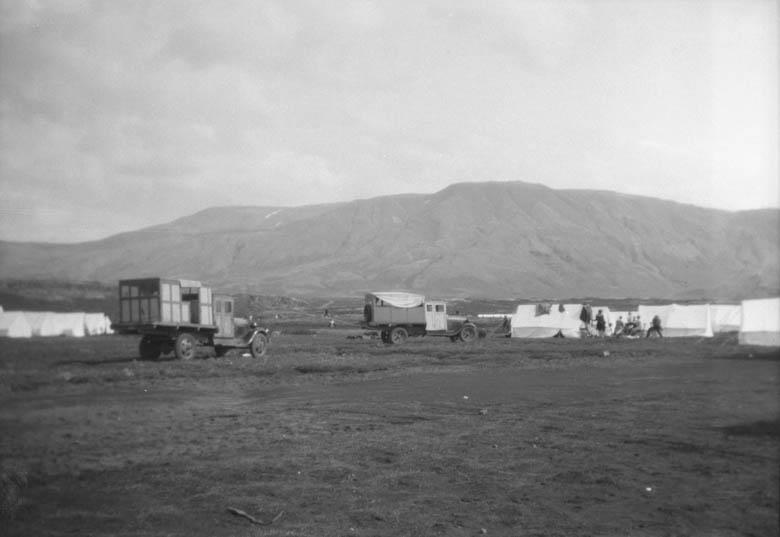 Þingvellir18