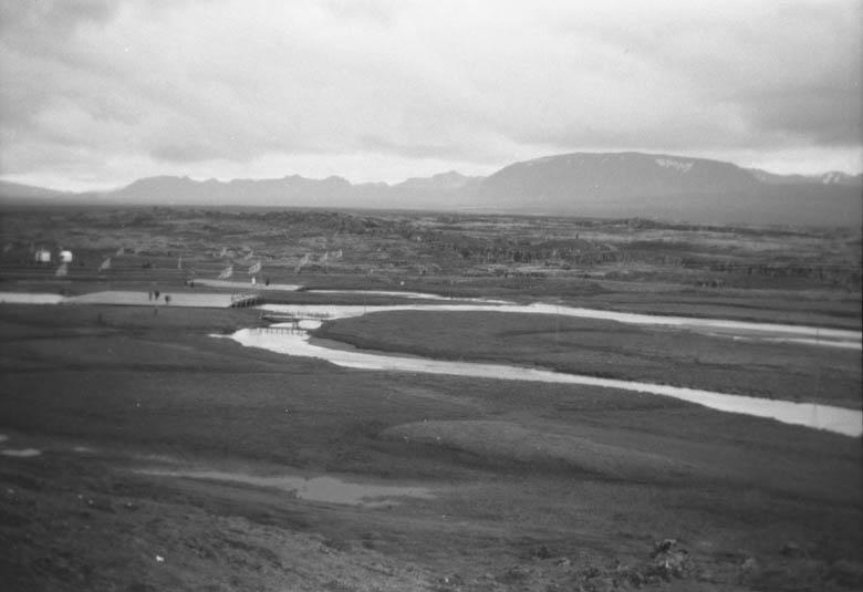 Þingvellir5