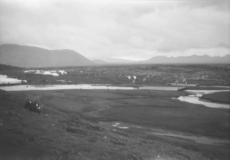 Þingvellir6