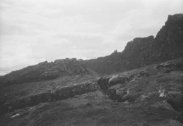 Þingvellir8