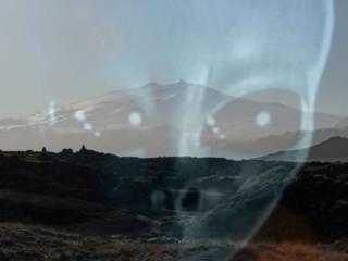 17. þáttur: Geimverur á Snæfellsnesi og furðuhlutir neðansjávar