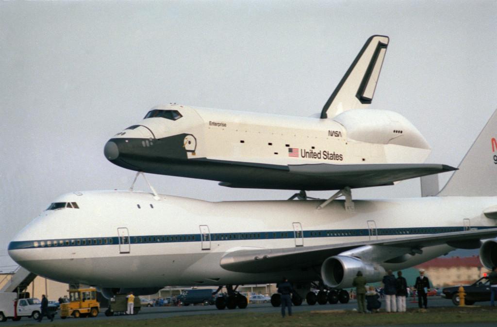 DN-SC-88-06686