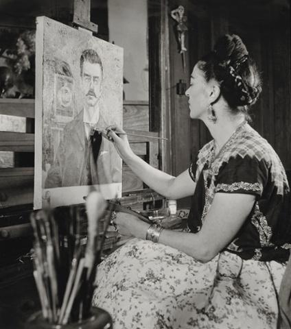 Fruendin1951