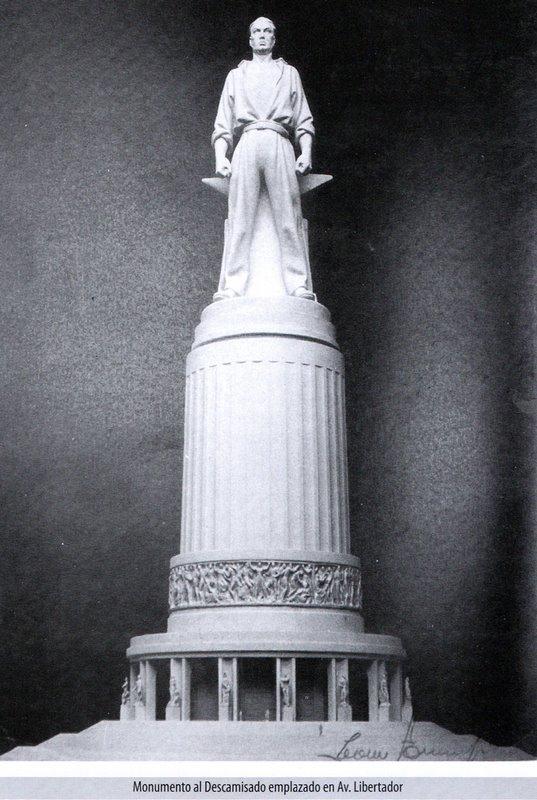 Monumento-al-Descamisado
