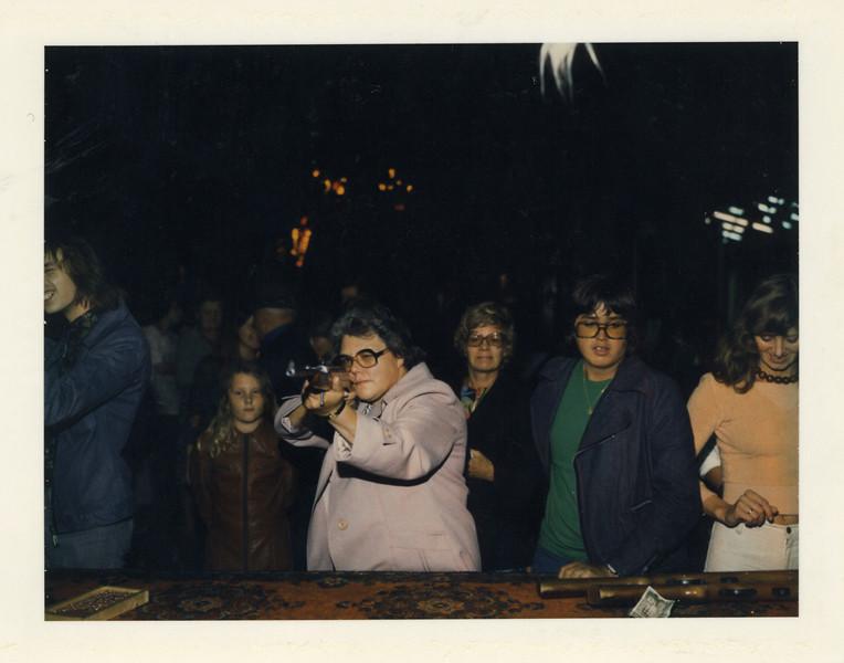 Oisterwijk1975