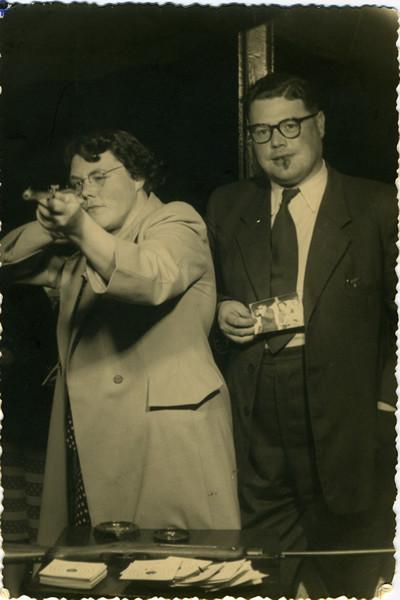 1951.
