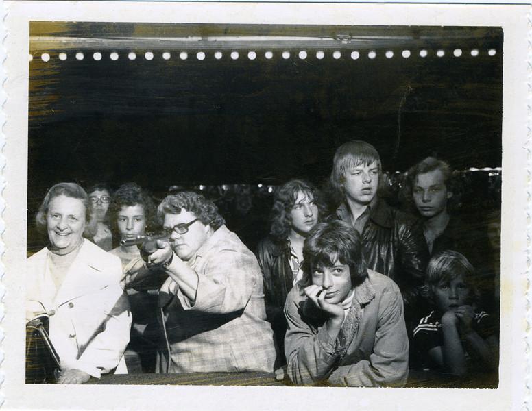 Tilburg1973