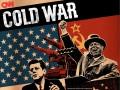 Cold War heimildarþættirnir