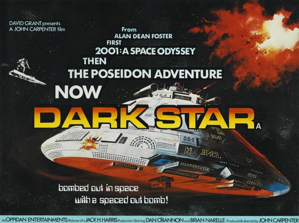 dark_star_xlg