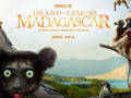 island-of-lemurs-madagascar-poster-636-380