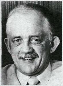 Rúnar Guðbjartsson
