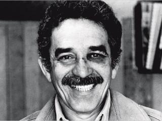 Þegar Mario Vargas Llosa lamdi Gabriel García Márquez