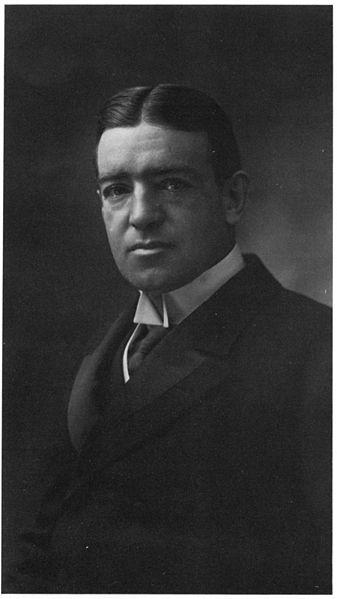 337px-Ernest_Henry_Shackleton_Nadar