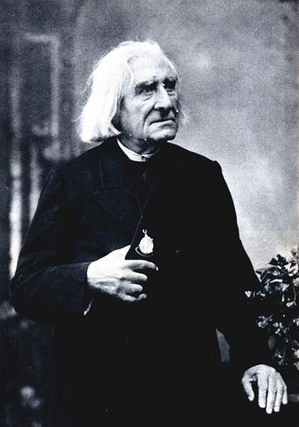 420px-Franz_Liszt_photo