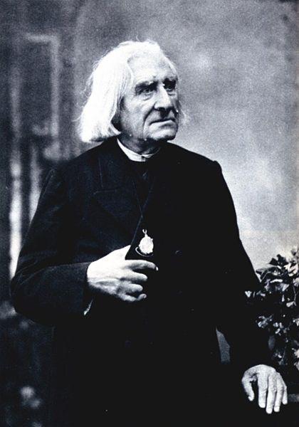 420px-Franz_Liszt_photo