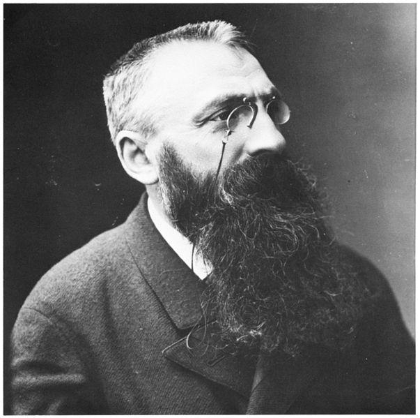603px-Auguste_Rodin_1893_Nadar