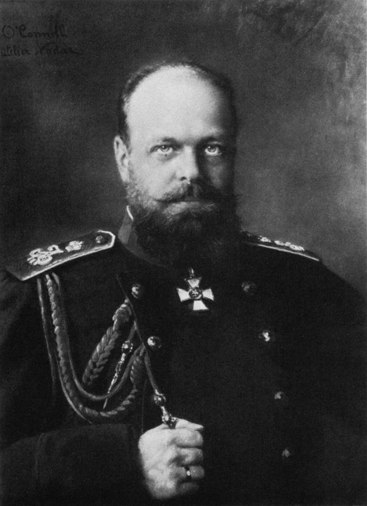 744px-Alexander_III._Czar_Of_Russia_Nadar