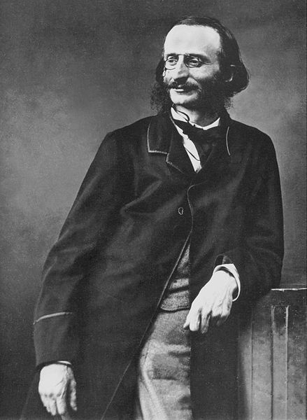 Jacques_Offenbach_by_Félix_Nadar_(restored)