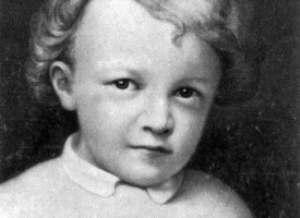 Lenin_Age_4