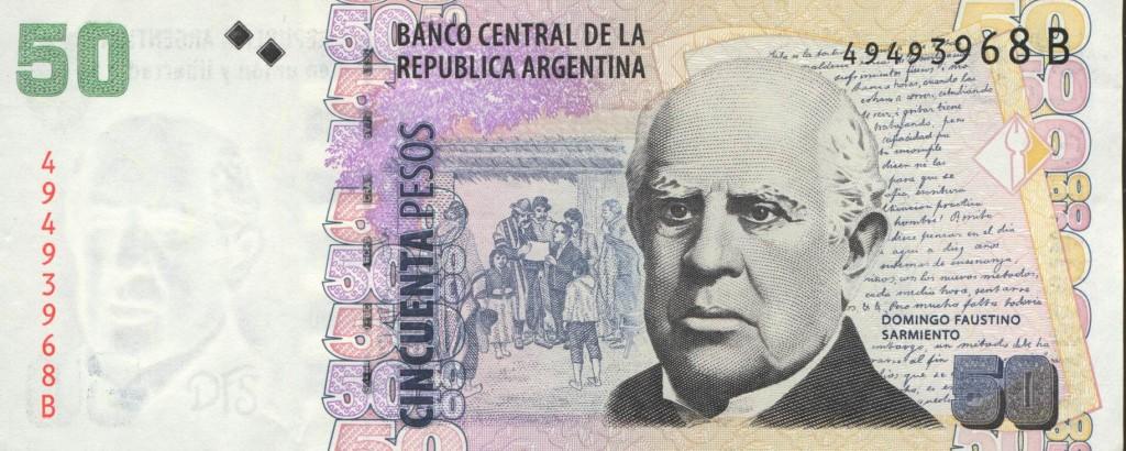 arg-pesos-050-1