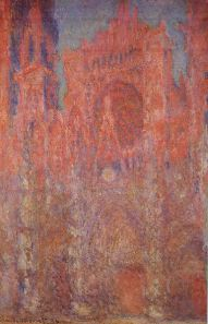 385px-claude_monet_-_rouen_cathedral_facade_i