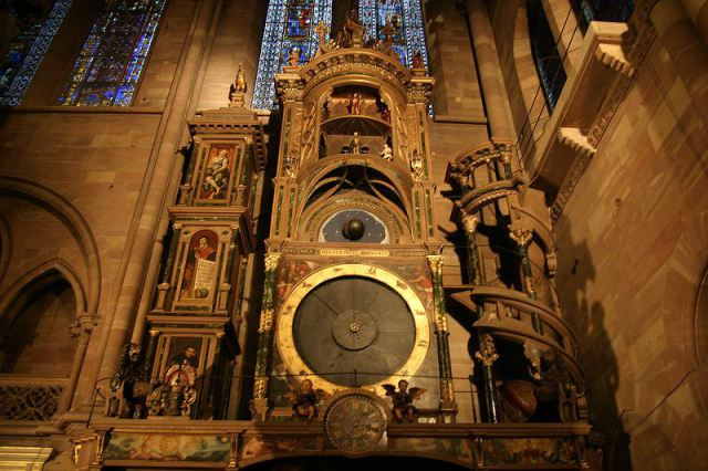 800px-cathedrale-de-strasbourg-img_1240