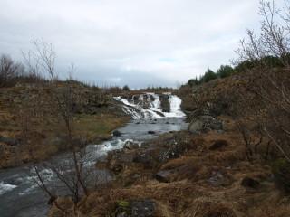 Íslensk morðsaga frá 1704: Var dæmdur til dauða fyrir morð og höfuð hans sett á staur