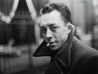 Albert Camus sendi barnakennara sínum þakkarbréf þegar hann fékk Nóbelinn
