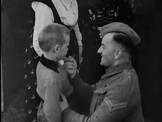 """Gort lávarður um Íslendinga 1940: ,,Vinalegt og gestrisið fólk"""""""