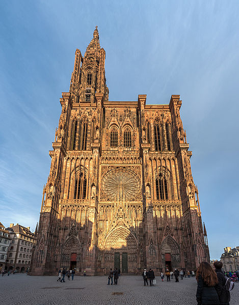 strasbourg_cathedral_exterior_-_diliff-1