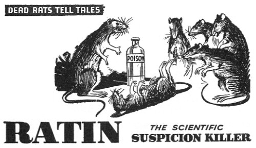 Bresk ratín-auglýsing.