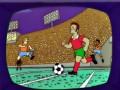 Simpsons2.png.CROP.promo-mediumlarge copy