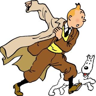 Tintin-revue-de-presse