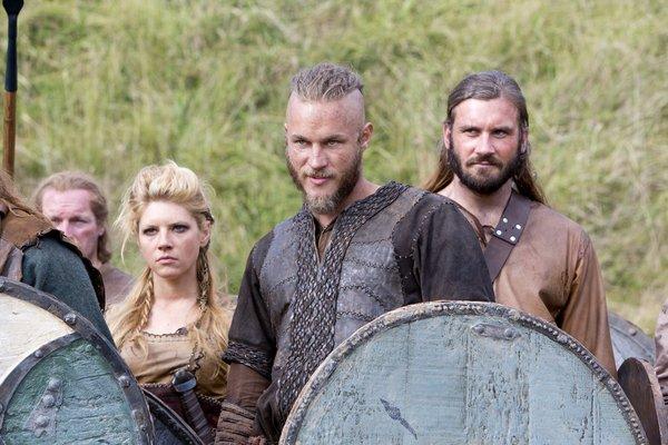 Vikings-vikings-2013-33439559-600-400