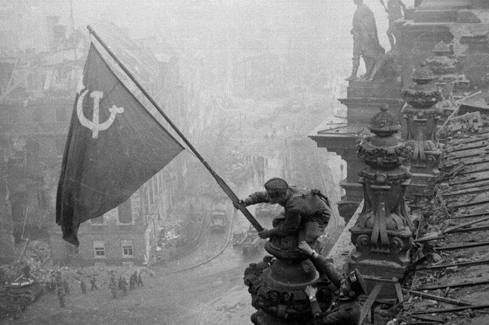 berlin-1945-112