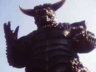 Pulgasari: Godzilla-kvikmyndin sem norðurkóresk stjórnvöld framleiddu með mannránum í fullri lengd
